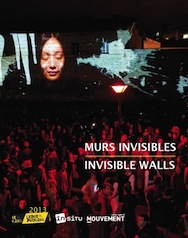 Murs invisibles