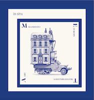 IN SITU BOOK - META 2011 -2015 une retrospective
