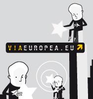 ViaEuropea