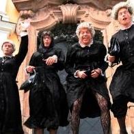 The Grannys